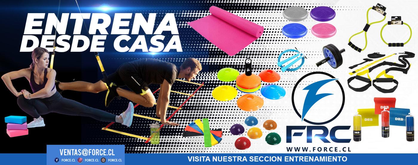 bannerdeportivoentrenadesdecasa5004