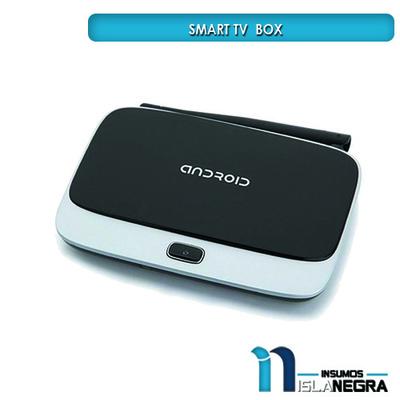 SMART TV BOX 29ACTAN918