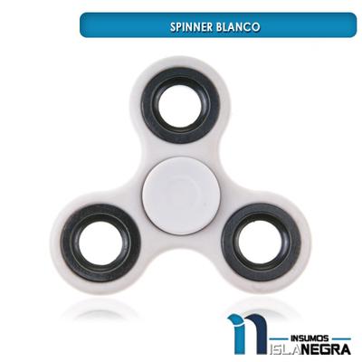 SPINNER XF-001