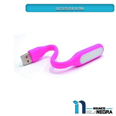 LUZ LED USB ULTRA