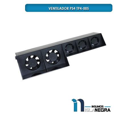 VENTILADOR PS4 TP4-005