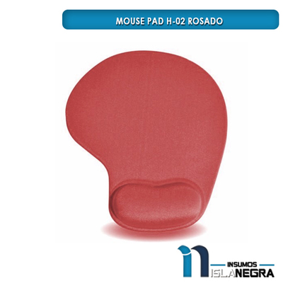 MOUSE PAD H-02
