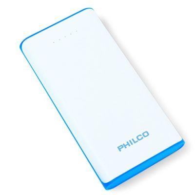 POWER BANK PHILCO 14000MAH