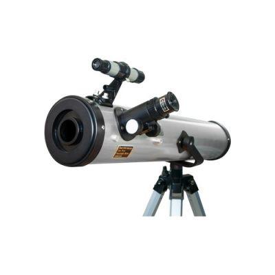TELESCOPIO MLBA PORTABLE 700