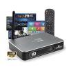 TV BOX 4K UHD