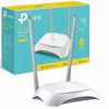 ROUTER INALAMBRICO N 300MBPS TL-WR840N