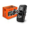 CAM HD CAR DVR
