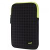FUNDA PARA TABLET PC/IPAD MINI 7-7.9""