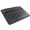 TECLADO PARA IPAD MINI BLUETOOTH