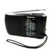 RADIO PORTABLE PHILCO IC-X40