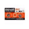 MAXELL LR41