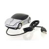 MOUSE OPTICAL CARS UT-130US