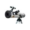 TELESCOPIO MLBA PORTABLE 700