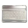 TECLADO WIRELESS KEYBOARD MLAB 4971