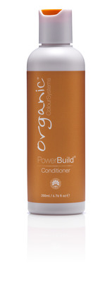 PowerBuild Conditioner