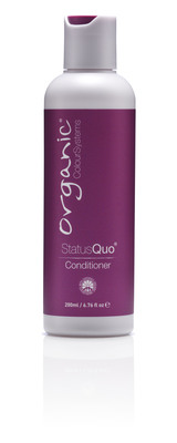 StatusQuo Conditioner
