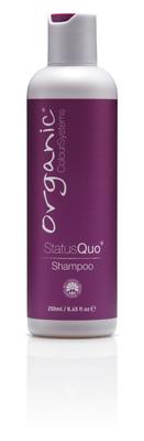 StatusQuo Shampoo