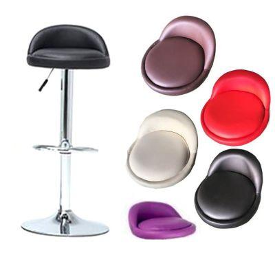 DANDY silla de piso bar taburete
