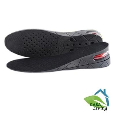 Plantilla de zapato 5cm