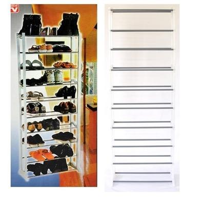 Organizador de zapato 30 pares