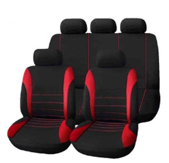cubre asiento para auto GTS universal