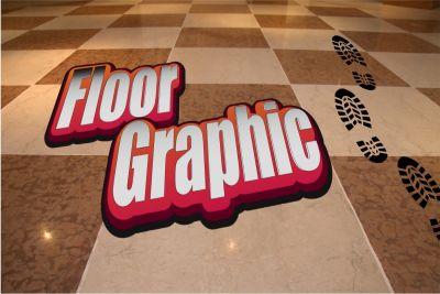 Floor Graphics1