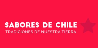 Sabores de Chile