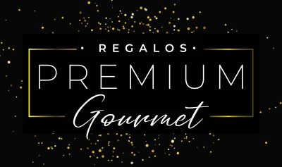 Regalos Premium Gourmet