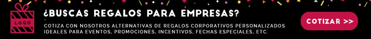Regalos Corporativos