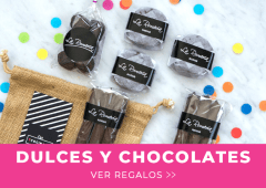 https:  ct ycocina.bsalemarket.comdulces y chocolates