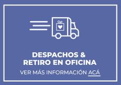 https:  ct ycocina.bsalemarket.com article informacion de despachos y retiro en oficina