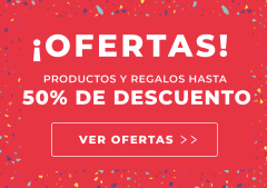 https:  ct ycocina.bsalemarket.comofertas