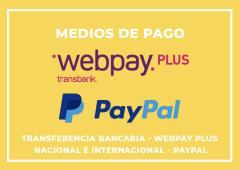 https:  ct ycocina.bsalemarket.com article formas de pago