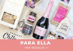 https:  ct ycocina.bsalemarket.compara ella