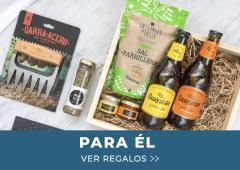 https:  ct ycocina.bsalemarket.compara el