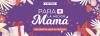https:  ct ycocina.bsalemarket.comdia de la madre 09 de mayo