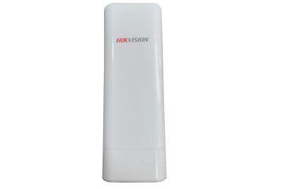 AP 12dBI 2,4GHZ 150Mbps 3KM 802.11N DS-3WF01C-2N/O