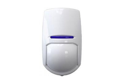 INFRARROJO INALABRICO INTERIOR 10M DS-PD2-P10P-W
