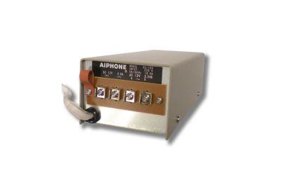 FUENTE DE PODER 220V/12VDC IF00 PS/12S