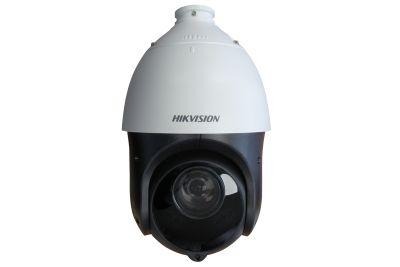 CAMARA PTZ FULL 1080P DS-2AE4225TI-D