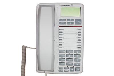 TELEFONO MANOS LIBRES C/PANTALLA CLP-1620SPI