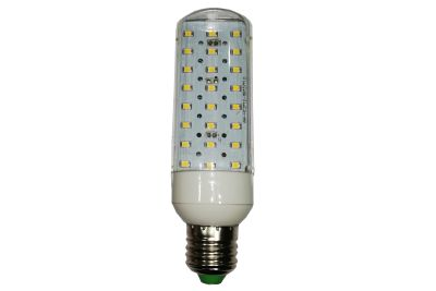 AMPOLLETA LED PLANA 5W RADAR