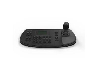 CONTROL JOYSTICK LCD 128 X 64 PIXELES RS-232/RS-422/RS-485DS DS-1006KI
