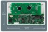 TECLADO LCD TOUCH K656 PARA EVO192