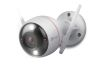 CAMARA IP COLOR NIGHT VISION 2.8MM 1080P C3W-COLOR-NV