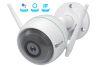 CAMARA IP FULL HD 1080P 2.8MM IR30M C/AUDIO IP66 C3WN