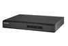 DVR TURBO HD 4 CANALES + 1 IP DS-7204HGHI-F1(A)
