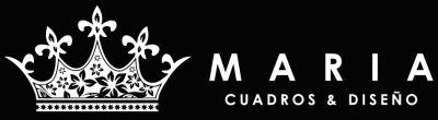 Tienda Web Mariacuadros
