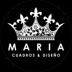 MariaCuadros