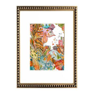 Abstracto Colores1